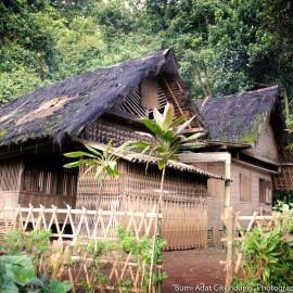Kampung Adat Cikondang-duplicate-1