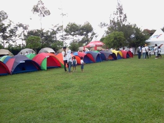 tempat-camping-citere-cilenca-pangalengan