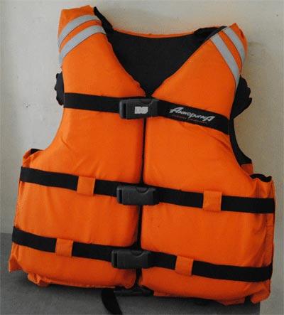 peralatan_rafting_pelampung_cileunca_adventure