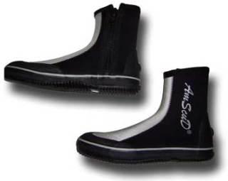 Perlengkapan Rafting : Sepatu Rafting Murah