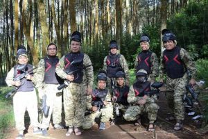 jenis game outbound